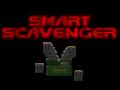 Smart Scavenger v3.2j
