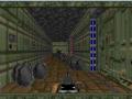Aliens Doom 2