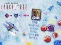 Skipocalypse - Full first episode PC