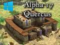 0 A.D. Alpha 17 Quercus (Windows Version)