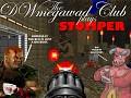 Stomper Beta1C