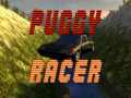 Puggy Racer - Multi-Player Demo v2 (Windows, DX11)