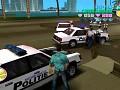 Nederlandse Politieauto
