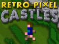 Retro-Pixel Castles - InDev 10-14-2014b