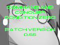 Condition Zero Beta Patch Version0.5.5