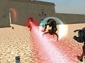 Star Wars Battlefront 2: Tatooine Desert Farm