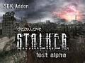 S.T.A.L.K.E.R.: Lost Alpha SDK Addon 1