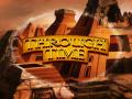 Through Time Alpha