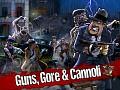 Guns, Gore & Cannoli - Windows Demo