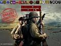 Historical add-on COH Blitzkrieg Mod V.38