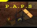 PAPS v0.005 Mac