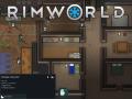 RimWorld Refrigeration [Alpha 7] (v1.0.1)