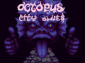 Octopus City Blues Demo - Windows