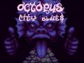 Octopus City Blues Demo - Linux