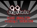 99 CRYSTALS (HQ - 1080p)