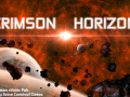 Crimson Horizon ver. 0.60
