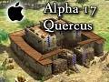 0 A.D. Alpha 17 Quercus (OS X Version)