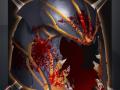 Demon Runner v1.3