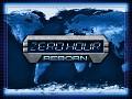 Zero Hour Reborn 6.25 Fix