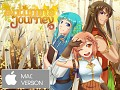 Autumn's Journey - Mac version