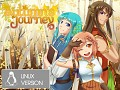 Autumn's Journey - Linux version
