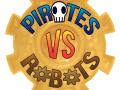 Pirates vs Robots (Windows)
