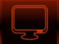 Dark Signs Online Client