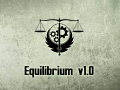 Equilibrium v1 final (old)