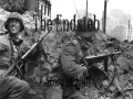 The Endsieb - A Story of WWII (German)