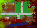The Dead Killer: Resurrected Alpha 0.0.6