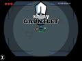 shinyGauntlet-macIGF