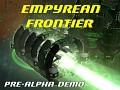 Empyrean Frontier Pre Alpha Demo