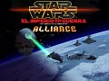 FOC Alliance 4.7B