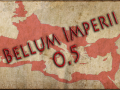 Bellum Imperii Alpha 0.5 Part 2