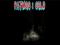 Patmos : Cold LINUX [BETA]