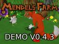 Mendel's Farm Demo v0.4.3
