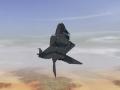 Toy Plane Mutator