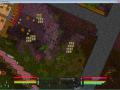 CamoTactics Alpha 1 Build 5