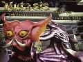 MUTASIS - UTCMP4