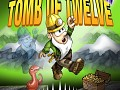 Tomb of Twelve (Adventure Full Game for Linux)