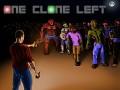 One Clone Left v1.2 full