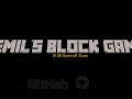 Classic: Emil's Block Game - 1.2.7.1