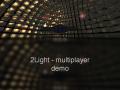 2Light multiplayer demo - Mac