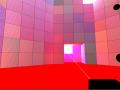 Strobe Simulator Post-Comp Windows