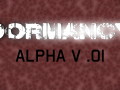 Dormancy Alpha v .01