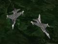 Zaku's FAP F-16A