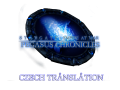 Czech translation