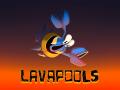 Lavapools Demo Alpha v7