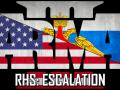 RHS: Escalation 0.3.0