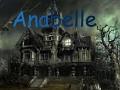 Anabelle - Una Corta Historia